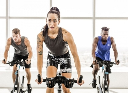 cours-biking-city-training