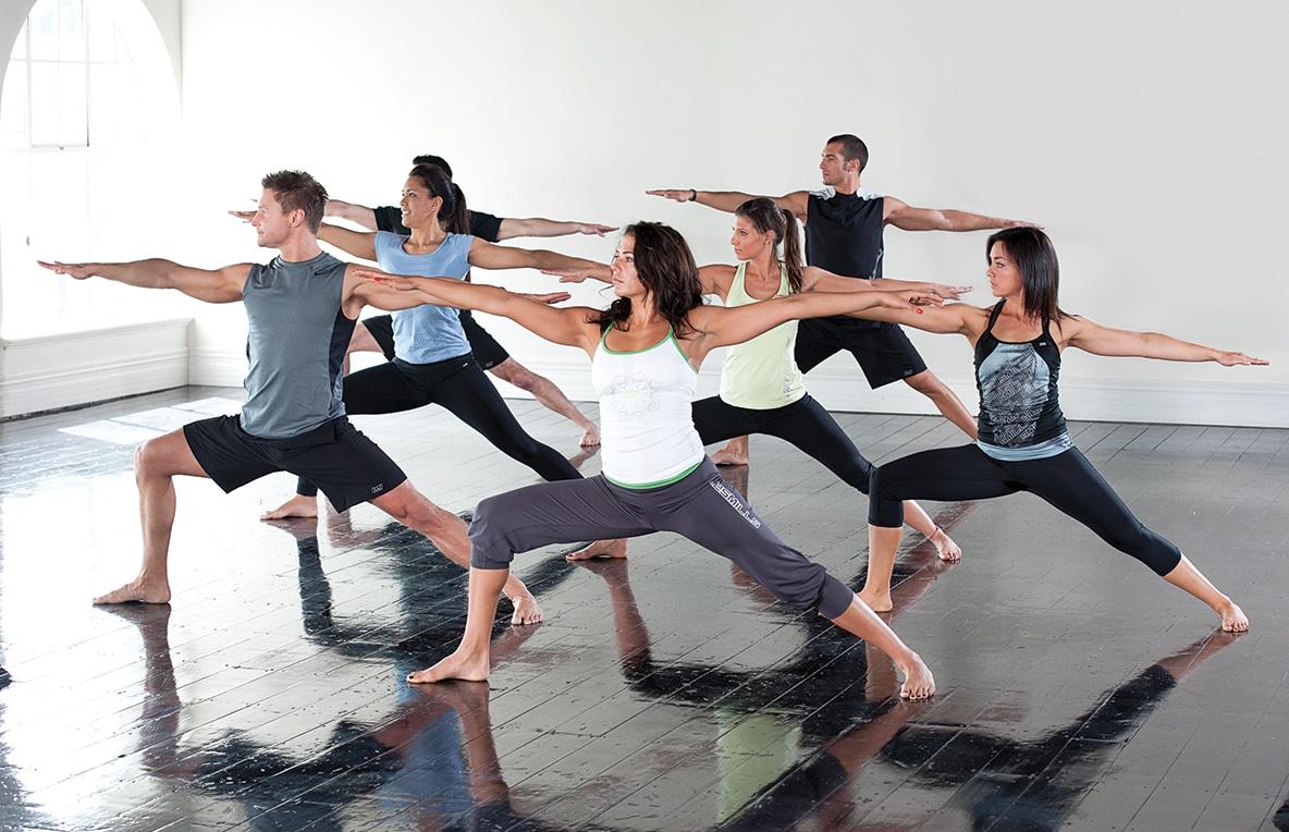 yoga-les-sables-olonnes